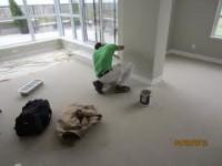 Praca dla budowlańców w Niemczech przy wykończeniach