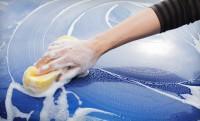 Sezonowa praca w Niemczech na myjni samochodowej
