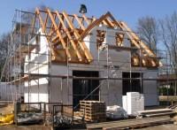 Praca na Budowie w Niemczech – pracownik budowlany