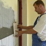 Praca w Niemczech dla budowlańców