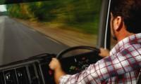 Praca dla kierowcy C+E w Niemczech