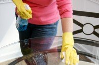 Praca w Niemczech bez znajomości języka przy sprzątaniu