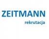 Praca dla magazyniera w Niemczech