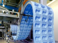 Praca w Niemczech pakowacz – pakowaczka na produkcji od zaraz