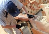 Murarz – Tynkarz do pracy w Niemczech od zaraz – budowa