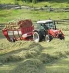 Praca w Rolnictwie w Niemczech – gospodarstwo rolne (dla pary)
