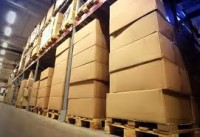 Oferty pracy w Niemczech przy pakowaniu jako sortowacz – pakowacz