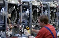 Oferty – praca na produkcji w Niemczech – pracownik produkcji