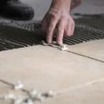 Praca w Niemczech przy wykończeniach dla płytkarzy – prace budowlane