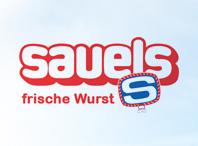 Oferty pracy na produkcji w Niemczech – operator linii produkcyjnej