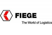 Praca w Niemczech przy pakowaniu towaru na magazynie – magazynier 2013