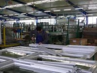 Oferty pracy w Niemczech na produkcji okien – od zaraz