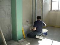 Praca w Niemczech na budowie – pracownik budowlany, wykończenia