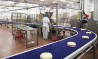 Praca w Niemczech na produkcji- pakowacz na linii produkcyjnej od zaraz