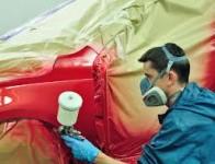 Niemcy praca jako mechanik na stanowisko blacharz – lakiernik