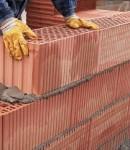 Budownictwo – oferty pracy w Niemczech – murarz, tynkarz (od zaraz)