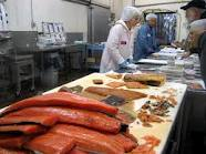 Oferty pracy w Niemczech na produkcji rybnej w przetwórni – pakowanie, etykietowanie