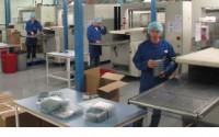 Oferty pracy w Niemczech na produkcji od zaraz (pakowacz)