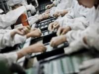 Oferty pracy w Niemczech na produkcji bez znajomości języka