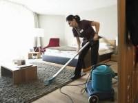 Praca Niemcy przy sprzątaniu w Hotelu – dla kobiet (od marca)