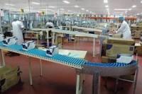 Praca w Niemczech na produkcji – pakowanie i sortowanie