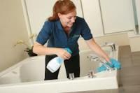 Praca w Niemczech przy sprzątaniu na okres maj-wrzesień 2013