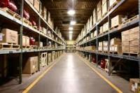 Oferty pracy w Niemczech na magazynie przy pakowaniu, paletowaniu, komisjonowaniu