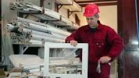 Praca Niemcy – produkcja okien PCV (bez znajomości języka)