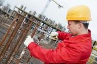 Cieśla szalunkowy do pracy na budowie w Niemczech (Hamburg)