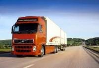 Oferty pracy w Niemczech dla KIEROWCÓW C+E – firma transportowa