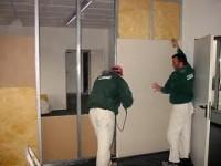 Niemcy praca w budownictwie – pracownik remontowo-budowlany od zaraz