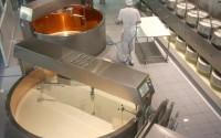 Niemcy praca od zaraz jako pomocnik – produkcja spożywcza (Cham)