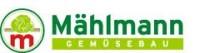 Niemcy praca w rolnictwie przy zbiorach warzyw bez języka sezon 2013