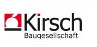 Pomocnik – praca w Niemczech przy produkcji wiatraków w Lingen (Ems)