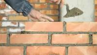 Praca w Niemczech dla murarza przy budowie domów – Bawaria