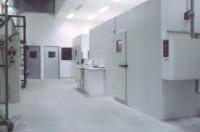 Fizyczna praca w Niemczech w magazynie-chłodni od zaraz (Stuttgart)