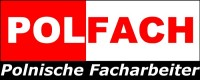 Oferty pracy w Niemczech na produkcji przy pakowaniu dla kobiet w Monachium