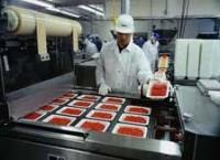 Oferty pracy w Niemczech od zaraz produkcja i pakowanie kiełbasy ERFURT