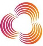 Praca Niemcy – Programista NET oraz C# (Bawaria)