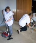 Praca Niemcy sprzątanie dla kobiet bez języka od zaraz w Gromitz
