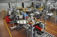 Praca w Niemczech na produkcji kosmetyków bez języka – Düsseldorf
