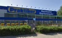 Hamburg praca w Niemczech fizyczna bez języka przy wykładaniu towarów w markecie