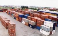Fizyczna praca Niemcy rozładunek kontenerów bez znajomości języka Cottbus