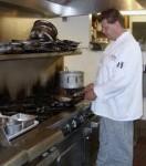 Praca Niemcy przy zmywaniu naczyń – pomoc kuchenna dla polaków