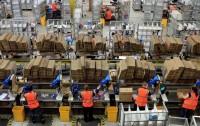 Praca Niemcy pakowanie komisjonowanie od zaraz bez znajomości języka