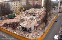 Ogłoszenie: praca w Niemczech przy rozbiórkach budowlanych od zaraz