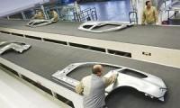 Praca Niemcy na produkcji przy kontroli jakości Stuttgart od zaraz