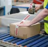 Praca Niemcy pakowanie od zaraz bez znajomości języka do stycznia 2014