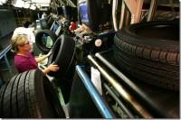 Praca w Niemczech przy produkcji gumy w fabryce bez znajomości jezyka Fulda