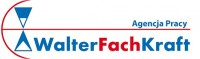 Praca w Niemczech – operator CNC – TOKARZ / FREZER